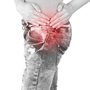 csípőre fáj a fájdalom könyökfájdalom és folyadék
