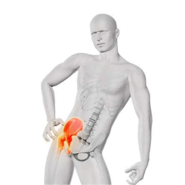 a fájdalom kiküszöbölése a csípőízületben sacroiliac ízületek fájdalma