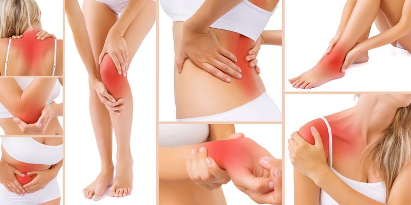 milyen vitaminok az ízületi fájdalmak a térd ízületi gyulladásának oka
