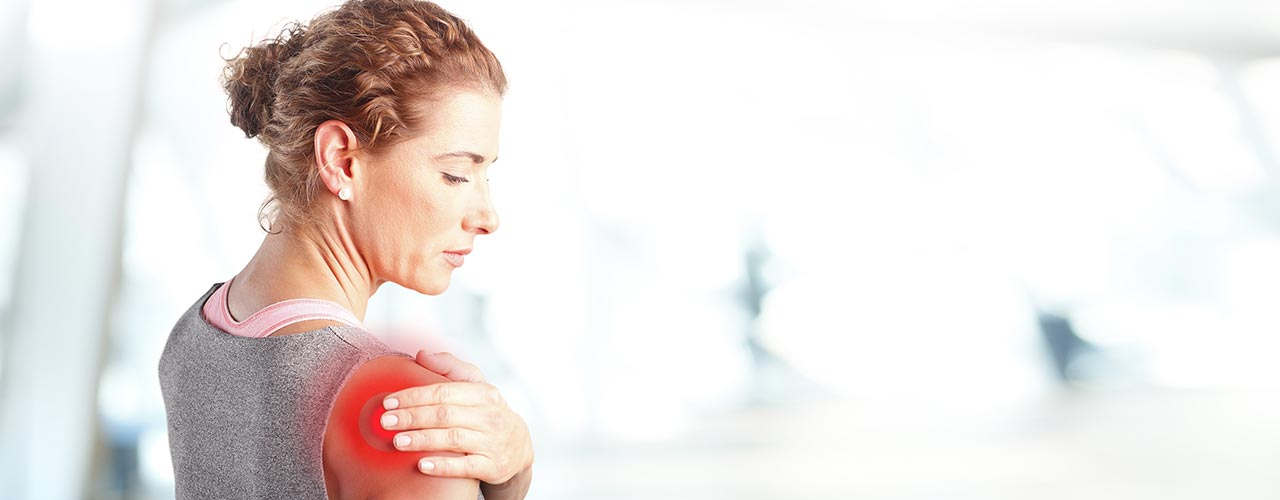 jobb váll fájdalom és ropogás hátfájás, végtagok és ízületek zsibbadása