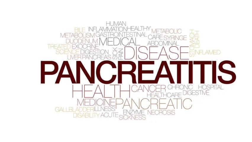 az ízületek és izmok fájdalmának lehetséges oka porc regenerációs gyógyszerek