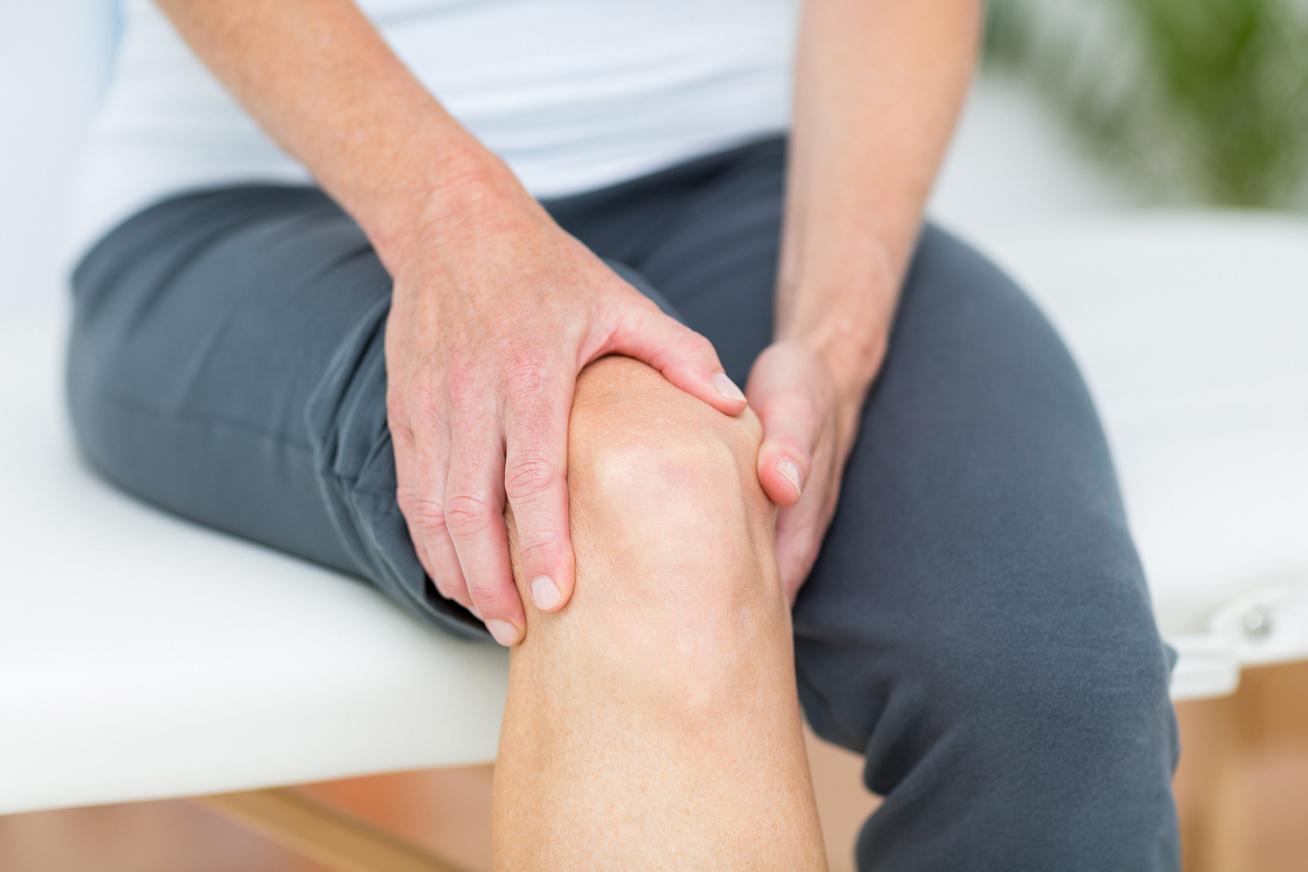 hasznos termékek térd ízületi gyulladás esetén miért fáj a vállízületek, hogyan kell kezelni