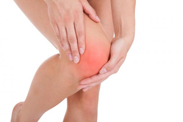 miért fáj az ízületek fájdalmat közös melegítő kenőcsök