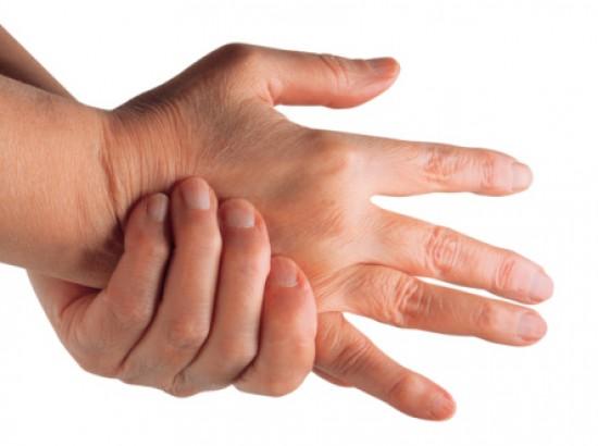 vállízület neuritis kezelése