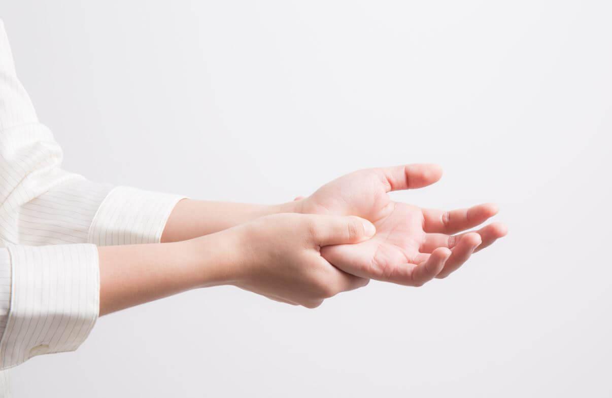 vállízület betegségek, hogyan kell kezelni otthoni ízületi lézer