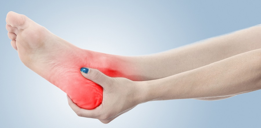 térdízület ízületi gyulladásos kezelés jótékony fürdők az ízületi fájdalmak kezelésére