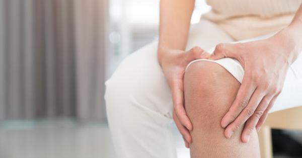 ízületi gyulladás és ízületi gyógyítás kondroitin közös gyógyszer