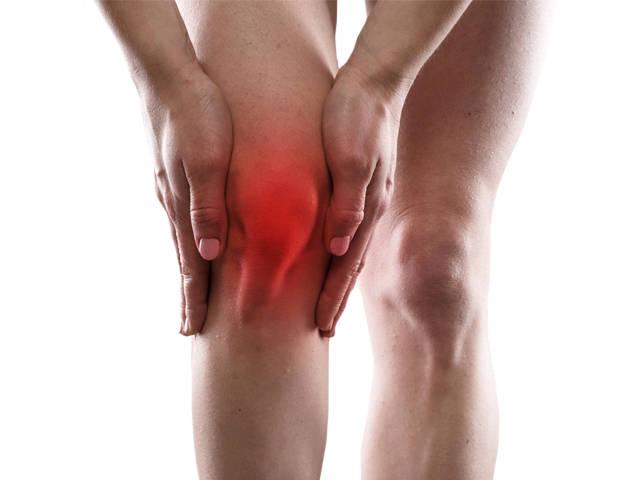 fizikoterápiát is végezhet ízületi fájdalmak esetén
