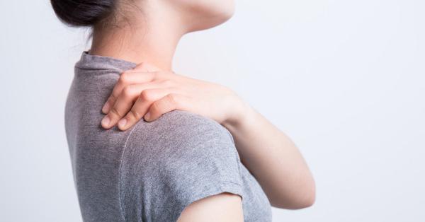krónikus kézízületi gyulladás