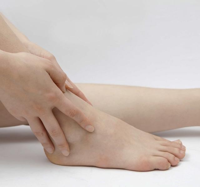 hatékony gyógyszer a térdízületek fájdalmaira fájó térdfájdalmakat éjjel