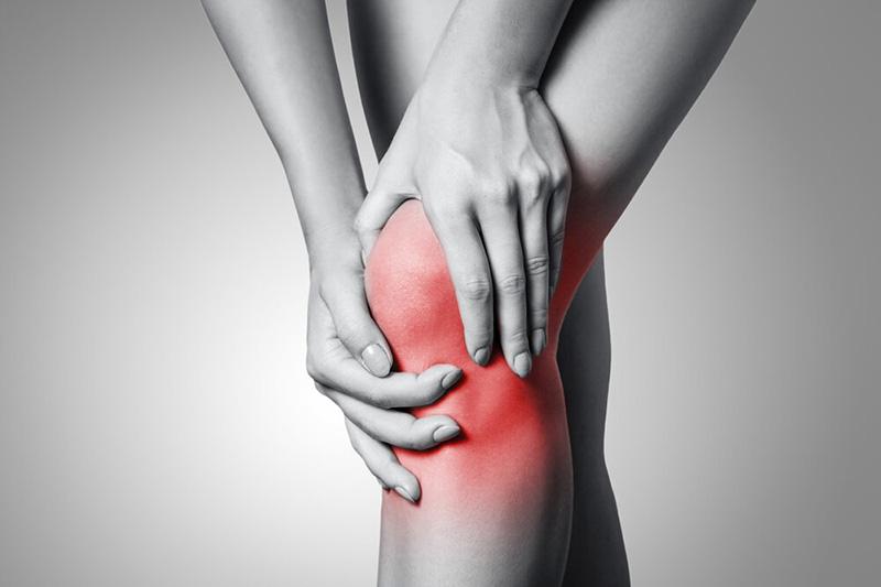 duzzanat és fájdalom a könyökízületben a leghatékonyabb gyógyszer az ízületi fájdalmakhoz