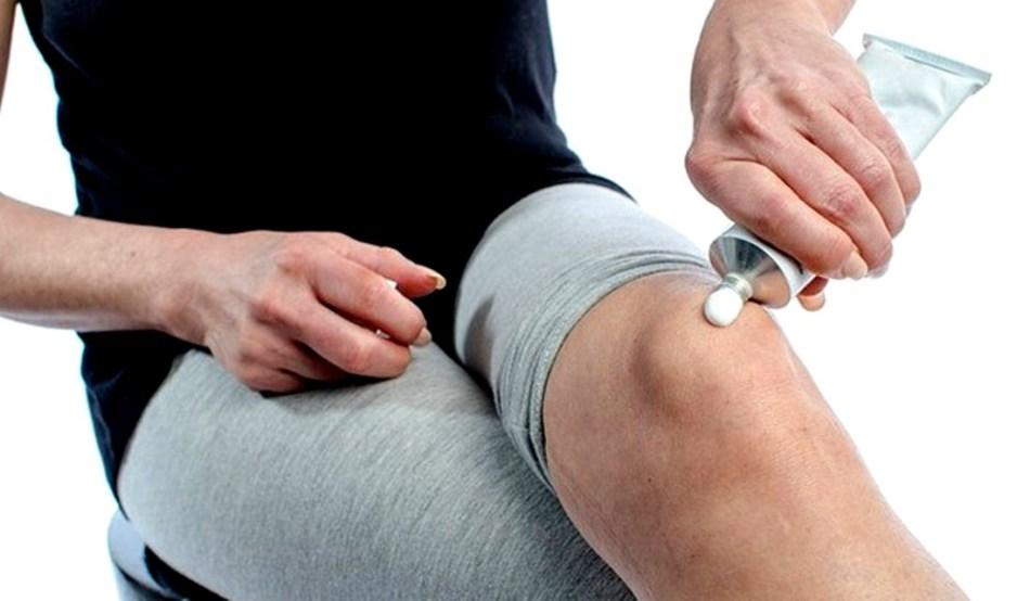 synovitis vagy az ízületi membrán gyulladása az egész test ízületi fájdalmai