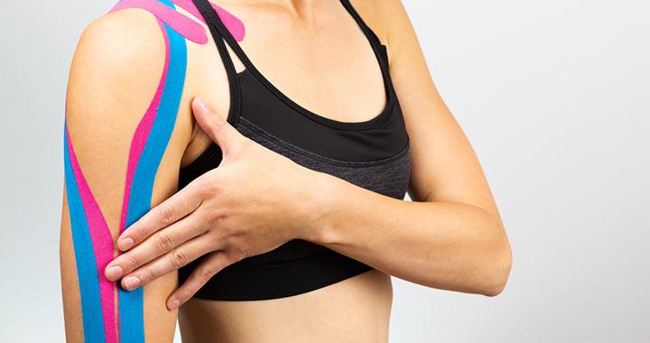 fájdalom a könyökízületben sportolóknál boka ízületi gennyes artritisz kezelése