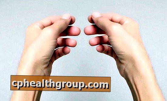 fájdalom a kéz kis ízületeiben ízületi fájdalom rubeola