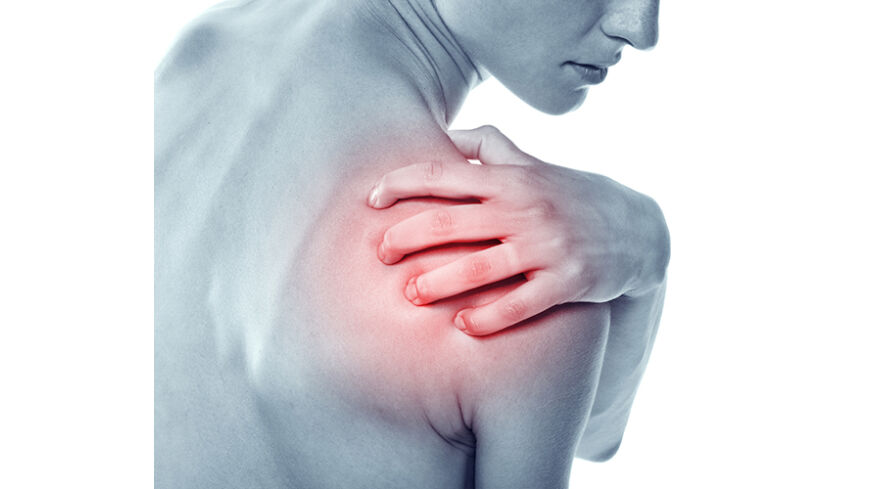 méhnyakcsonti osteochondrosis hogyan kezelhető kenőcs voltaren az ízületi fájdalmak kezelésére