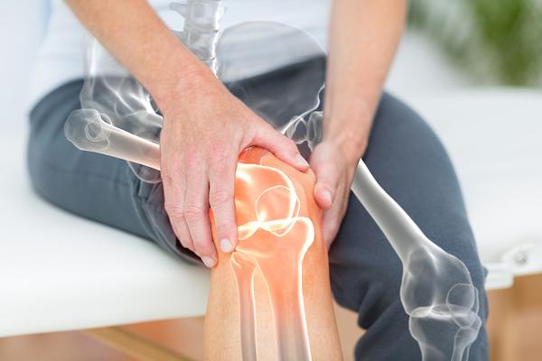 metacarpalis phalangealis ízületi fájdalom