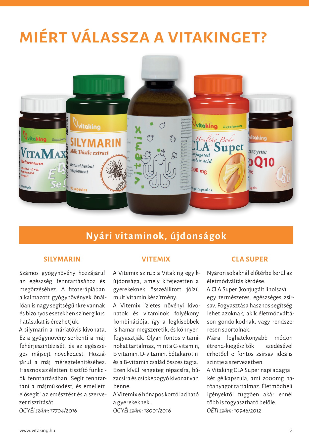 a térd előtti ízület kezelésére szolgáló gyógyszerek ízületi fájdalom szteroid gyógyszerek