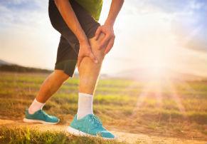 ízületi gyulladásos ízületi gyógynövények kezelése a boka fájdalma stroke után