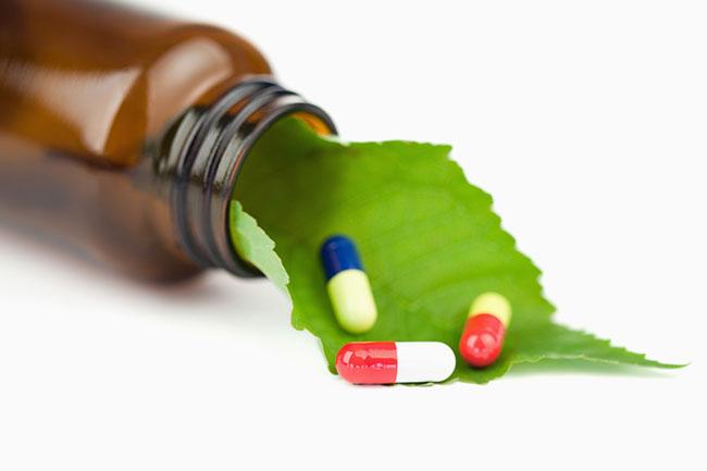 gyógyszeregyüttes az oszteokondrozis kezelésére értágító gyógyszerek a nyaki gerinc osteokondrozisához
