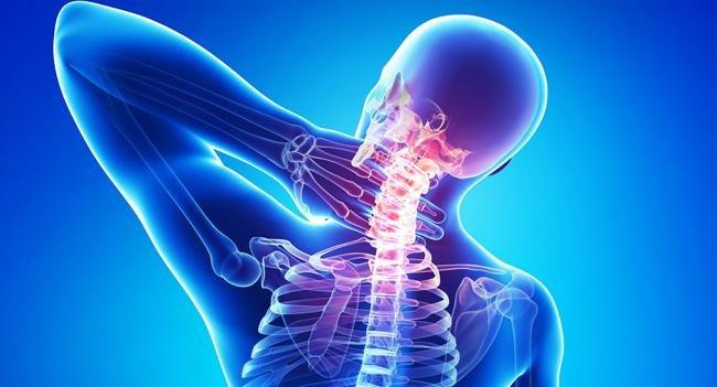 a kefe ízületeinek ízületi gyulladása. a bokaízület deformáló artrózisának gyógyszerei