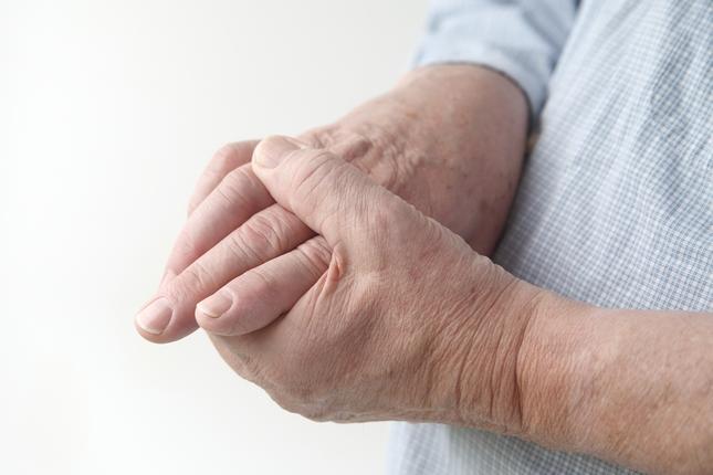 térd repül ki az ízületi kezelésből gyógyszerek a könyökízület fájdalmának kezelésére