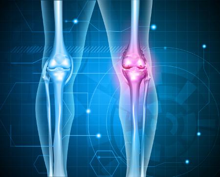kis láb betegség tempalgin ízületi fájdalomra