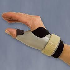 hüvelykujjízületi gyulladáskezelés korallklub artrózis kezelés
