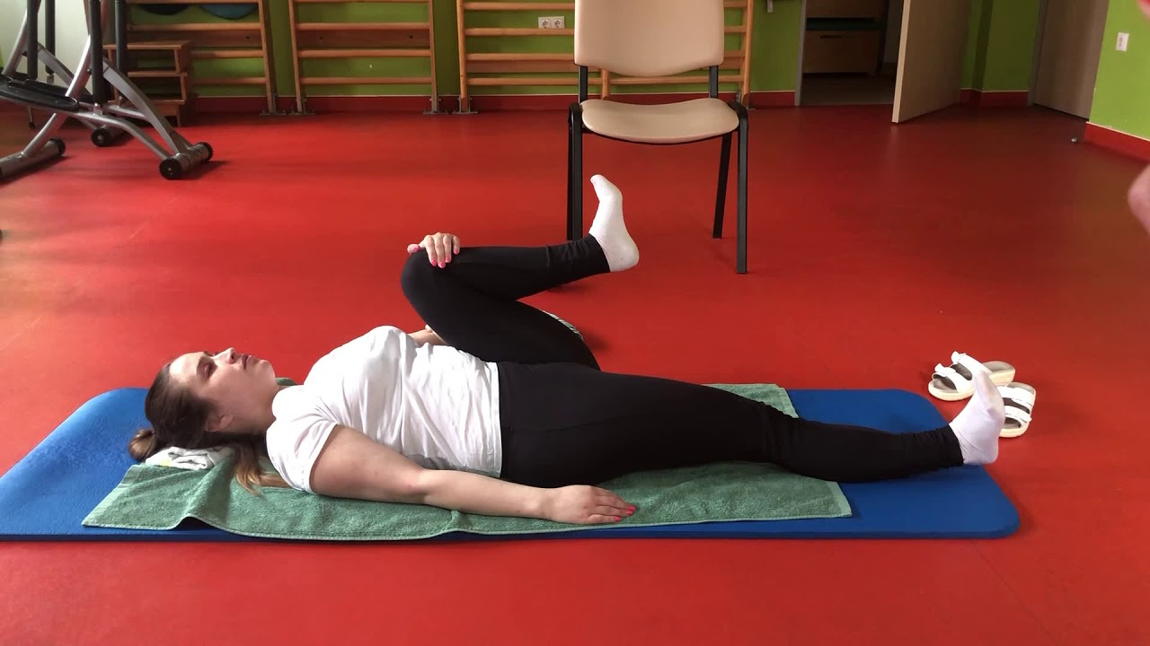 kezdő fájdalmak a csípőízületekben hogyan lehet lassítani a térd artrózisának kialakulását