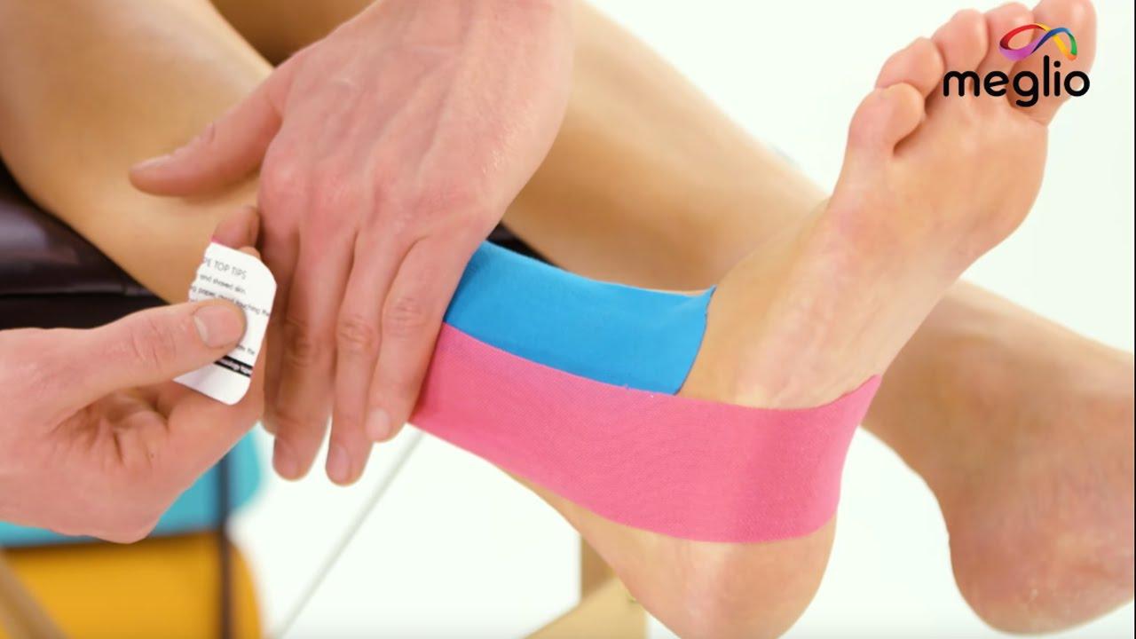 izületi fájdalom vitamin térdízületek fájdalma ankylosing spondylitis esetén