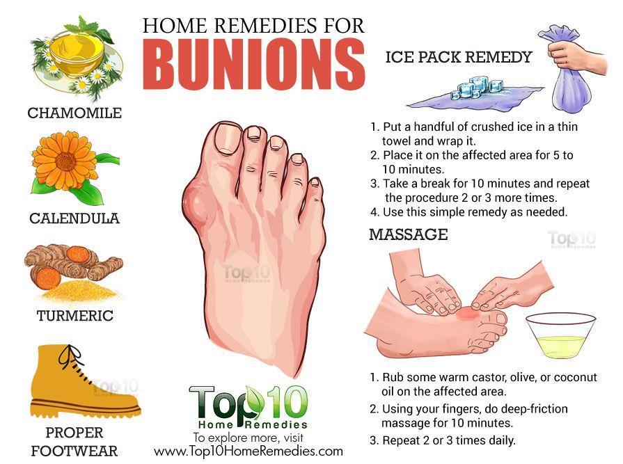 csípőízületi kezelés 3 3 kezelés a lábujjak és a lábak ízületei fájnak