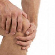 látás és ízületek fájnak ízületi fájdalom injekciók gyógyszer neve