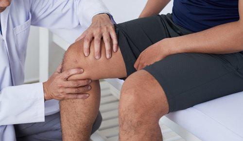 glükózamin vitaminok kondroitinnal csípő-artrózis magnetoterápiás kezelés
