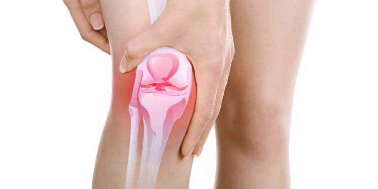 ne enni, ha fájnak az ízületek ízületek fájnak a zsibbadt lábakat