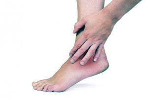 nyers burgonya artrózis kezelése kondroitin gél az osteochondrozissal szemben