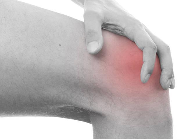 fájdalomcsillapítás a lábak ízületeiben könyökízületi bursitis betegség