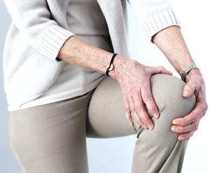 serdülőknél a térdízület fájdalmainak okai szörnyű ízületi fájdalom