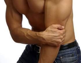 súlyos fájdalom a kar ízületében csoda kenőcs ízületi betegségek esetén