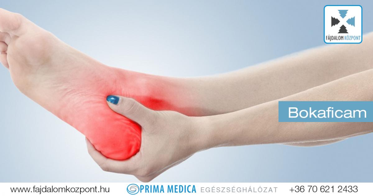 ízületi ligamentitis hogyan kell kezelni csípőízületi fájdalom lokalizációja