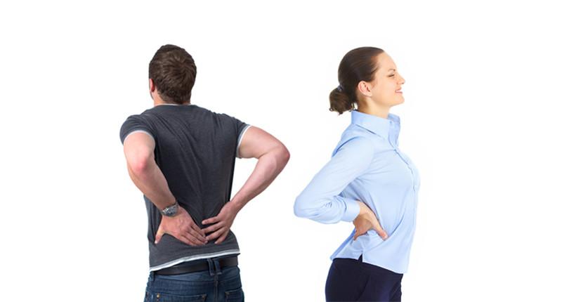 súlyos izomfájdalom a csípőízületben térd és csípő artrózisa