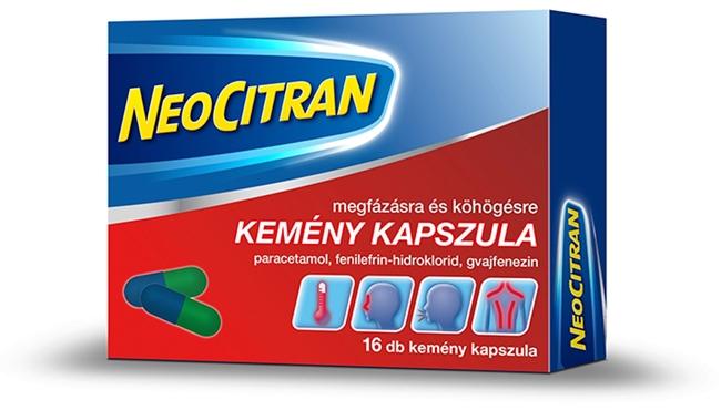 tabletták az ízületek fájdalmához és duzzanatához