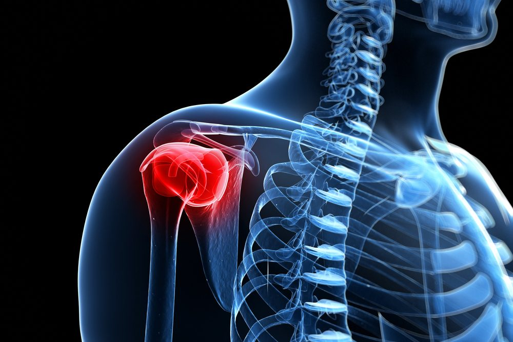 ízületek és gerinc degeneratív-disztrofikus betegségei. ízületek, amelyek javítják az ízületek vérkeringését