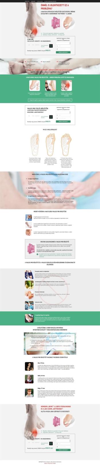 hogyan lehet kezelni az ujjgyulladást