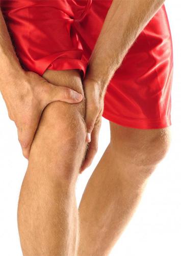 térd fájdalom lelki oka hogyan kezelik az artritist az artrózis