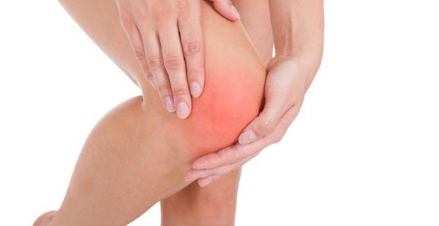 milyen gyógynövények kezelik az artrózist
