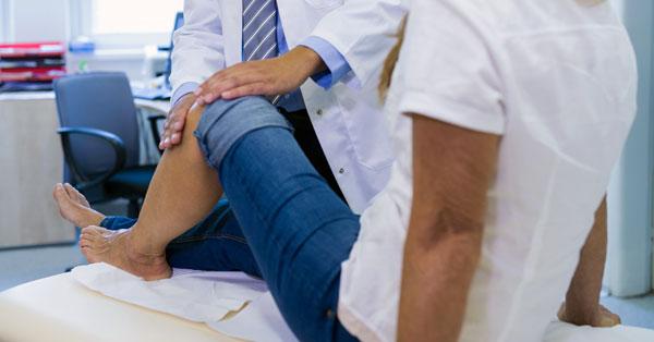 térdfájás milyen orvos next ízületi fájdalomkrém