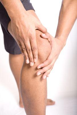 fájdalom a kéz gerincében és ízületeiben metronidazol ízületi gyulladás esetén