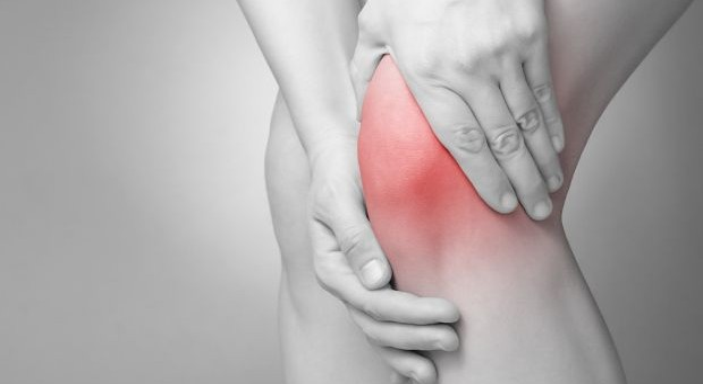 ízületi fájdalom a hepatitis c súlyosbodásával