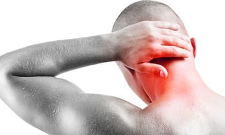 Váll reuma tünetek kezelése. 5 egyszerű gyakorlat vállfájdalom ellen