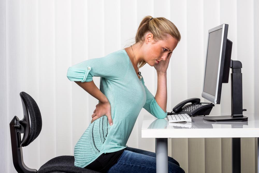 chondroitin készítmények artrózishoz