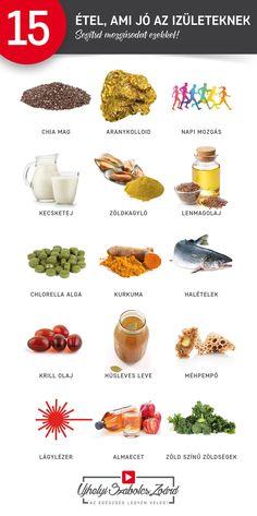 ízületi betegségek és nyers ételek fájdalom tünete a karok és a lábak ízületeiben